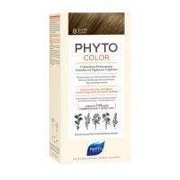 Phytocolor 8 blond clair farba za kosu