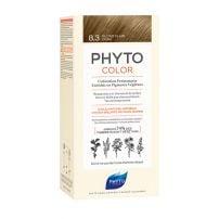 Phytocolor 8.3. blond clair dor farba za kosu
