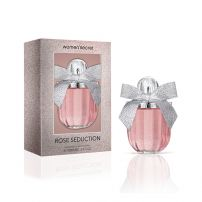 Woman'secret Rose seduction edp 100ml