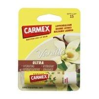 Carmex premium vanila stik 4.25g