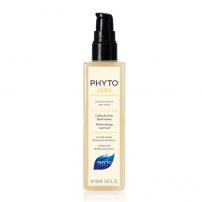 Phytobaume hydration regenerator za normalnu i suvu kosu