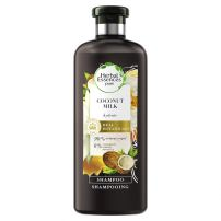 Herbal Essences Coconut milk šampon za kosu 400ml