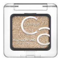 Catrice Highlighting senka za oči 050