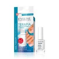 Eveline tretman protiv gljivica i bakterija 12ml