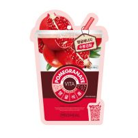 Mediheal Vita Pomegranatee sheet maska za lice 20ml