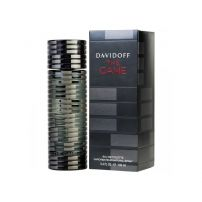 Davidoff the game edt men 100ml