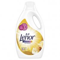 Lenor gold tečni deterdžent za veš 20 pranja 2.2l