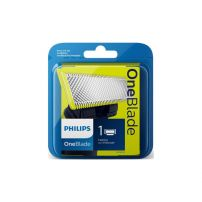 Philips one blade dopuna 1kom