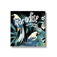 Aura paleta senki za oči 9/1 Paradise