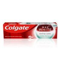 Colgate max white extra care enamel pasta za zube