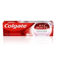 Colgate Max white extra care sensitive pasta