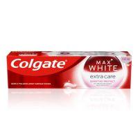 Colgate Max white extra care sensitive pasta