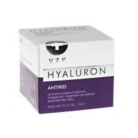 VZK antirid sa hijaluronskom kiselinom 15ml