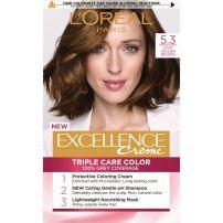 L'Oreal Paris Excellence 5.3 Boja za kosu