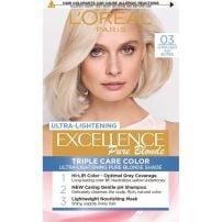 L'Oreal Paris Excellence 03 boja za kosu
