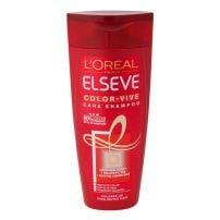 L'Oreal Paris Elseve Color Vive Šampon za kosu (250 ml)