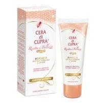 Cera di Cupra Krema za normalnu i masnu kožu Bianca 75ml