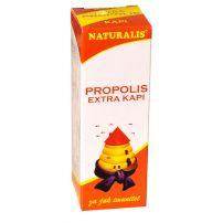 Naturalis Propolis extra kapi 25%