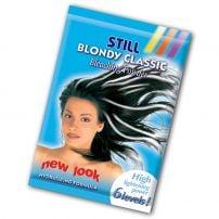 Still blanš Blondy Classic prah za depigmentaciju kose 20g