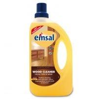 Emsal Wood Cleaner sredstvo za negu svih drvenih površina 750 ml
