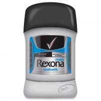 Rexona Cobalt dezodorans u stiku 50 ml