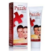 Nevena puzzle krema 50ml