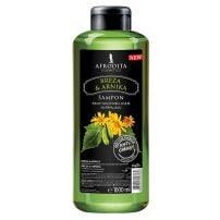 Afrodita Šampon za kosu Breza & Arnika 1000 ml