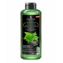 Afrodita Šampon za kosu Kopriva&Pantenol 1000 ml