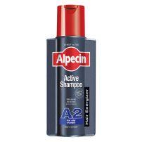 Alpecin aktiv šampon A2 250ml