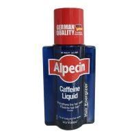Alpecin kofeinski losion 200ml