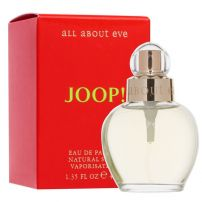 Joop! All about eve edp women 40ml