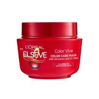Elseve Color Vive Maska za kosu (300 ml)