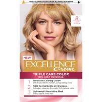 L'Oreal Paris  Excellence 8 Boja za kosu