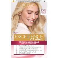L'Oreal Paris Excellence 10.13 Boja za kosu