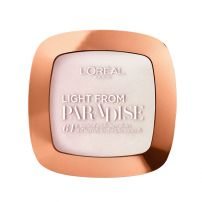 L'Oreal Paris Light to Paradise highligter