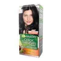 Garnier Color Naturals Creme Boja za kosu 1 Crna