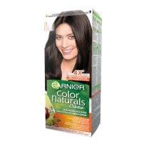 Garnier Color Naturals Creme Boja za kosu 3 CH FON