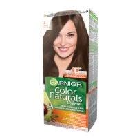 Garnier Color NaturalsCreme Boja za kosu 4 CH