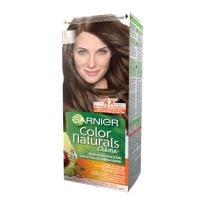 Garnier Color Naturals Creme Boja za kosu 5 Svetlo smeđa