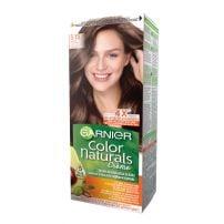 Garnier Color Naturals Creme Boja za kosu 5.15 Bogata čokolada