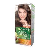 Garnier Color Naturals Creme Boja za kosu 5 1/2 Kremasta kafa