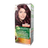 Garnier Color Naturals Creme Boja za kosu 3.6 CH FON ROU