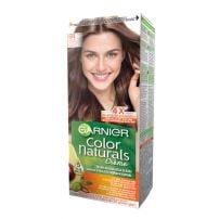 Garnier Color Naturals N6 farba za kosu Nude Light Brown
