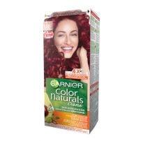 Garnier Color Naturals Creme 660 Boja za kosu