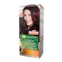 Garnier Color Naturals 3.61 Boja za kosu
