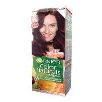 Garnier Color Naturals 4.62 Boja za kosu