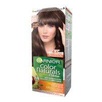 Garnier Color Naturals 4.23 boja za kosu