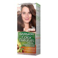 Garnier Color Naturals 4.32 Boja za kosu
