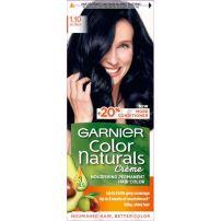 Garnier Color Naturals 1.10 farba za kosu