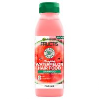 Garnier Fructis Hair food Watermelon šampon 350ml